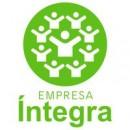 ¿La Empresa es Integra y Posee las Capacidades Correctas?