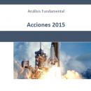 Acciones 2015