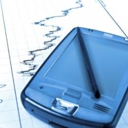Análisis Técnico e Ingeniería Financiera