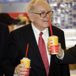 La carta anual de Warren Buffett a los accionistas ya ha sido publicada