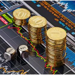 ¿Ya es necesaria una corrección del Mercado bursátil?
