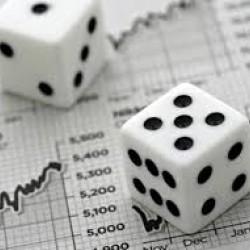 Enfoque en la estrategia de inversión