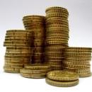 El poder de la inversión sistemática