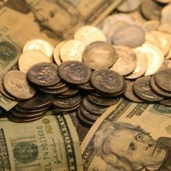 Lista de Control Cuantitativo Para Invertir en Valor