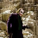 ¿Hay que ser un sicópata para ser un inversionista exitoso?