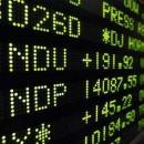Valor de Mercado y Valor Intrínseco