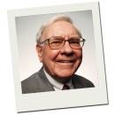 Una Lección de Matemáticas de Warren Buffett