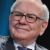 Resultatdos de Warren Buffett